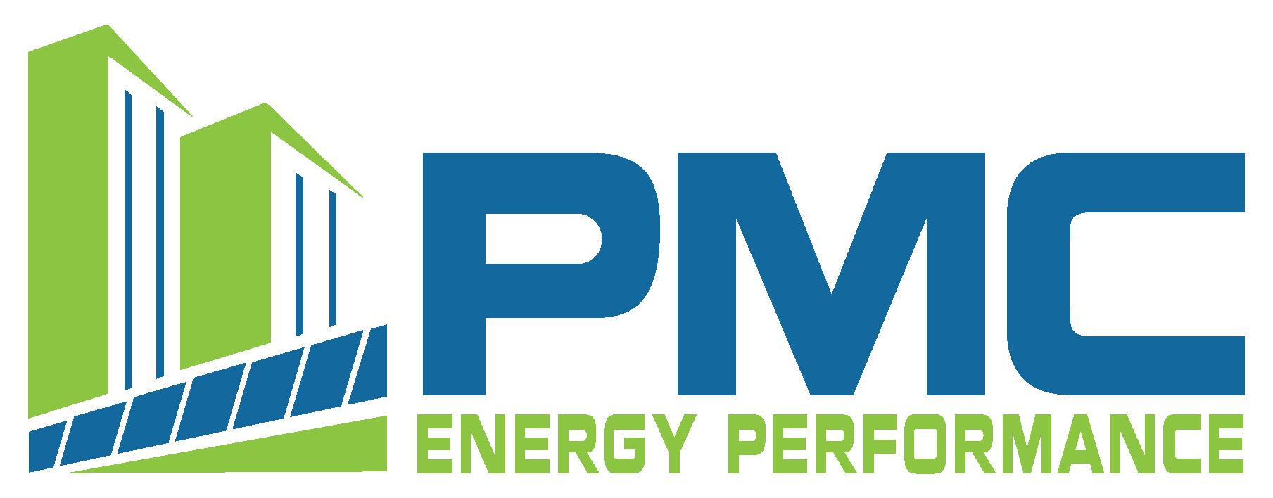 PMC Energy